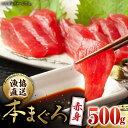 【ふるさと納税】BAK011 【増量して再登場!】長崎県産 ...