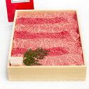 豚肉 豚ロース厚切り 2枚入 長崎県産