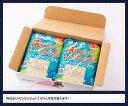 【ふるさと納税】【日本三大秘境の川の恵】 椎葉村産 冷凍ヤマメ 10匹【新鮮・急速冷凍】
