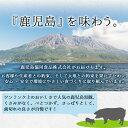 【送料無料】桜島産純度100% 椿油 300ml×4本セット