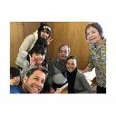 【ふるさと納税】【週末限定】イングリッシュホームステイ体験in久米島(1泊夕朝食付1名様)