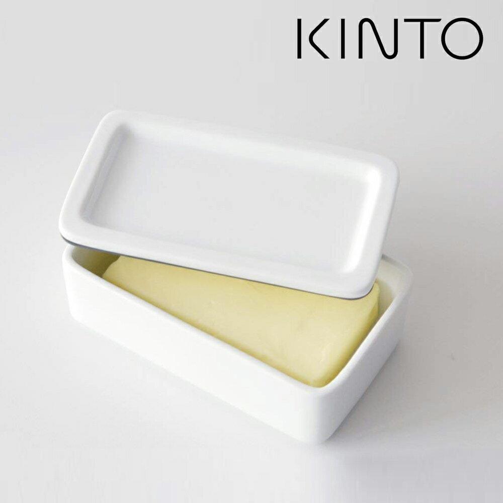 キントーバターケース