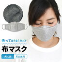 【 即納 】【 在庫あり 】【 メール便送料無料 】マスク 洗える 布 マスク 花粉 ウィルス 咳 風邪 マナー 予防 対策 紫外線 蒸れない メッシュ仕様