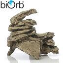 リーフワン 彫刻 岩石 S (biOrb)[取寄せ商品]【水槽/熱帯魚/観賞魚/飼育】【生体】【通販/販売】【アクアリウム】