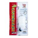 スドー ドリンクボトル ミニ 45ml P-1550 【給水器/給水ボトル/水飲み器】【ハムスター/うさぎ/リス/モルモット】【小動物】