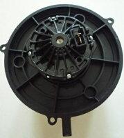 ブロアモーターネイキッドL750SL760S
