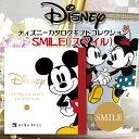 ディズニーカタログギフトコレクション  SMILE(スマ