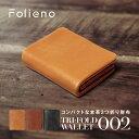 F002_icon