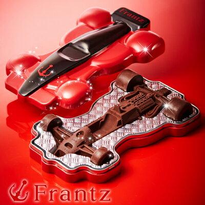 お中元プレゼント数量限定CACAOGP(R)〜カカオグランプリ〜内祝い洋菓子チョコレート車
