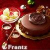ケーキのイメージ