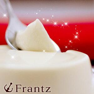 バレンタイン カマンベール クリームチーズ カマンベールチーズケーキ セレクション フランツ