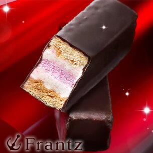 バレンタイン トリュフ ミルフィーユ チョコレート