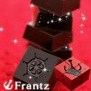 お歳暮お菓子ピュアチョコレートのなめらかな口どけ神戸ハイカラチョコレート・プレーン【内祝いお取り寄せスイーツ洋菓子チョコレート】