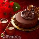 母の日 プレゼント プチギフト 2021魔法の生チョコザッハと壷プリンのセット【誕生日ケーキ 内祝 内祝い お取り寄せスイーツ 洋菓子 ケーキ チョコレート】