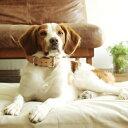【犬 首輪 革】オリジナル ヌメ カラー 4L サイズ 大型犬【犬 猫 首輪】レザーカラー【本革 革 レザー】【猫用 犬用】【リード ハーネス】