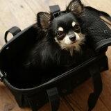犬 ベッド カバーお使いのキャリーバッグをフカフカのフリースで暖かく♪ free stitch犬 ベッド カバー bed dog free stitch オリジナル シープボアキャリーベッドカバー S