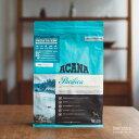 寵物, 寵物用品 - ACANA Pacifica dog 2kg