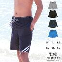 男性水着 メンズ 水着 サーフパンツ 海パン 大きいサイズ メンズサーフパンツ 海水パンツ メンズ水着 激安 ns-2580-06