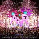 藝人名: A - 【世界の大型EDMフェスMIX】DJ A-KEY / ARE YOU READY VOL.4 -THE WORLD EDM FESTIVAL-[AKYCD-02]