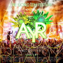 藝人名: A - 【世界の大型EDMフェスMIX】DJ A-KEY / ARE YOU READY VOL.6 -THE WORLD EDM FESTIVAL-[AKYCD-04]