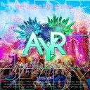 藝人名: A - 【世界の大型EDMフェスMIX】DJ A-KEY / ARE YOU READY VOL.7 -THE WORLD EDM FESTIVAL-[AKYCD-05]