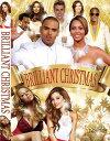 【輝く新旧クリスマスソングMIX】V.A. / Brilliant Christmas [BRCDV-01]