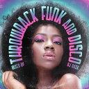 Artist Name: D - 【名曲&ヒット曲ネタ系Funk & Discoミックス!!】DJ DASK / Throwback Funk & Disco [DKCD-269]