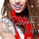 【永久保存版クリスマスヒッツ】DJ GOKAN / Christmas Love[GKNCD-82]