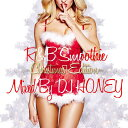 Artist Name: H - 【心温まる極上クリスマスMIX!!!】DJ HONEY / R&B Smoothie -Christmas Edition- [HNYCD-05]