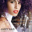 艺人名: H - 【大人なJAZZY R&Bベスト】 DJ HONEY / JAZZY R&B [HNYCD-10]