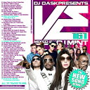 Artist Name: H - 【最新!最速!!新譜MIX!!!】DJ Mint / DJ DASK Presents VE161[VECD-61]