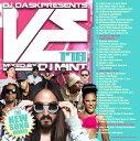 艺人名: M - 【最新!最速!!新譜MIX!!!】DJ Mint / DJ DASK Presents VE178 [VECD-78]