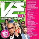 藝人名: M - 【最新!最速!!新譜MIX!!!】DJ Mint / DJ DASK Presents VE181 [VECD-81]