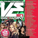 艺人名: M - 【最新!最速!!新譜MIX!!!】DJ Mint / DJ DASK Presents VE187 [VECD-87]