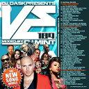艺人名: M - 【最新!最速!!新譜MIX!!!】DJ Mint / DJ DASK Presents VE189 [VECD-89]