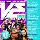 艺人名: M - 【最新!最速!!新譜MIX!!!】DJ Mint / DJ DASK Presents VE193 [VECD-93]