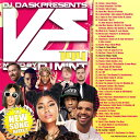 艺人名: M - 【最新!最速!!新譜MIX!!!】DJ Mint / DJ DASK Presents VE194 [VECD-94]