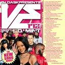 Artist Name: M - 【最新!最速!!新譜MIX!!!】DJ Mint / DJ DASK Presents VE172[VECD-72]