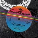 Artist Name: Y - 【コンセプトR&B ミックス第二弾!!】 DJ MarT & DJ YOKOYAMA / THE SOUNDS OF BLACKNESS -from dusk till dawn [YKYCD-03]