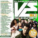 【最新!最速!!新譜MIX!!!】DJ Mint / DJ DASK Presents VE160