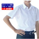 学生服 ワイシャツ スクールシャツ 半袖 中学生 小学生 通学 白 夏服 Yシャツ 学校用 高校 夏 大きいサイズ 男子 洗い替え 学校用 ベルト 体育服 シャツ ポイント消化 ラッキーシール 週末限定