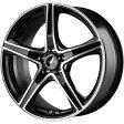 【送料無料 新型フリード】 MICHELIN ミシュラン X-ICE XI3 185/65R15 15インチ スタッドレスタイヤ ホイール4本セット BRIDGESTONE バルミナ V5 6J 6.00-15