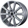 【送料無料 新型フリード】 MICHELIN ミシュラン X-ICE XI3 185/65R15 15インチ スタッドレスタイヤ ホイール4本セット BRIDGESTONE バルミナ XR10 6J 6.00-15