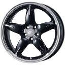 【送料無料】 245/45R17 17インチ ENKEI allシリーズ オールファイブ 7.5J 7.50-17 YOKOHAMA ヨコハマ ブルーアース A(AE50Z) SALE サマータイヤ ホイール4本セット 輸入車