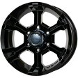 【送料無料】 YOKOHAMA ヨコハマ ジオランダー I/T G072 LT 315/75R16 16インチ スタッドレスタイヤ ホイール4本セット MKW MK-36 8J 8.00-16