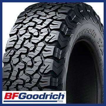 【送料無料 き対応可】 BFG オンライン BFグッドリッチ オールテレーンT/A KO2 RBL 305/65R18 124/121R タイヤ単品1本価格:アウトレット一番.