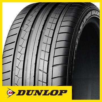 【送料無料 き対応可】 DUNLOP ダンロップ SPスポーツ MAXX GT RO AUDI承認 255/40R21 102Y XL タイヤ単品1本価格 【送料無料】タイヤ単品1本価格【あかい】