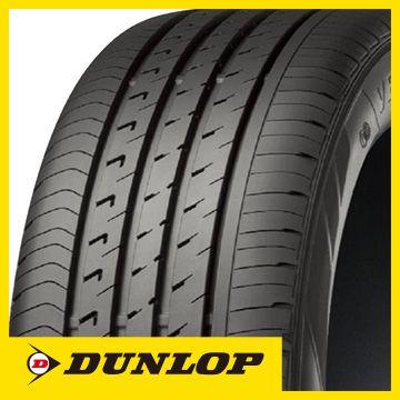 【送料無料 き対応可】 DUNLOP ダンロップ ビューロ VE303 225/45R17 94W XL タイヤ単品1本価格 【送料無料】タイヤ単品1本価格おおい