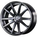 【送料無料】 225/35R19 19インチ BLACK FLEET ブラックフリート V625C 8.5J 8.50-19 DELINTE デリンテ D7 サンダー(限定) サマータイヤ ホイール4本セット