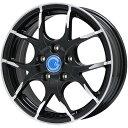 【送料無料】 225/60R17 17インチ YOKOHAMA ブルーアース RV-02 SALE サマータイヤ ホイール4本セット